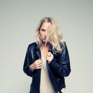 Lissie2_music hunter