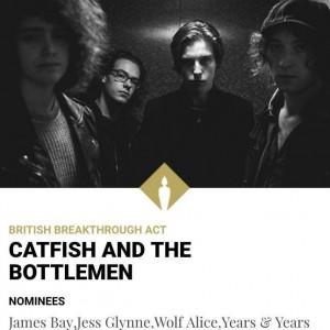 brits_musichunter7