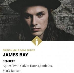 brits_musichunter9