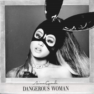 Ariana-Grande-Dangerous-Woman-2016-Album-2480x2480