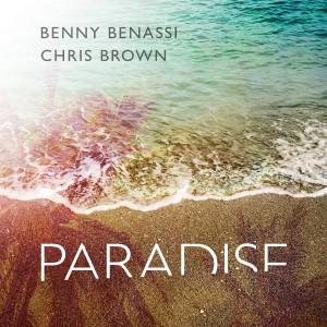 Benny-Benassi-Paradise-2016-1200x1200