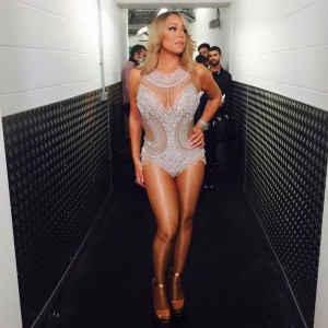 Mariah_Carey_Musichunter