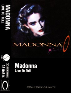 live-to-tell-canadian-cassette-maxi-single-cover