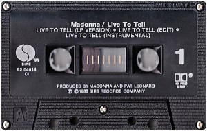 live-to-tell-canadian-cms-cassette