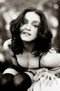 Madonna-Like-A-Prayer-Album-Shoot