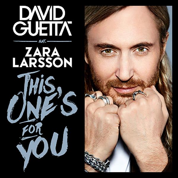 David-Guetta music hunter