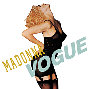 Madonna,_Vogue_cover