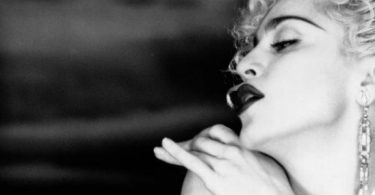 madonna_vogue MUSIC HUNTER