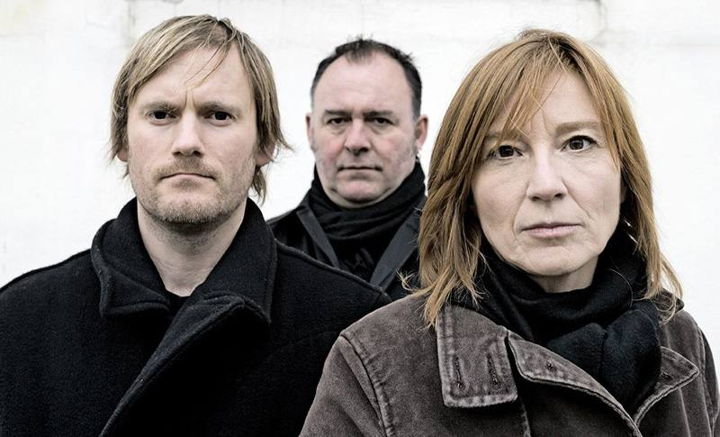 portishead music hunter