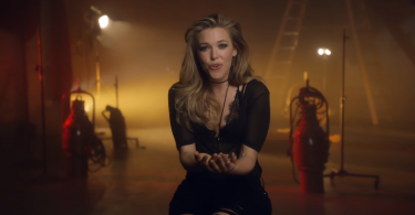 rachel platten music hunter