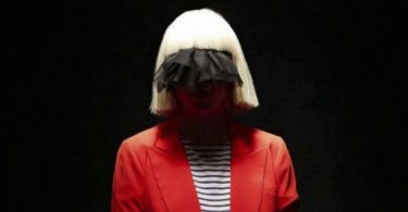 sia music hunter