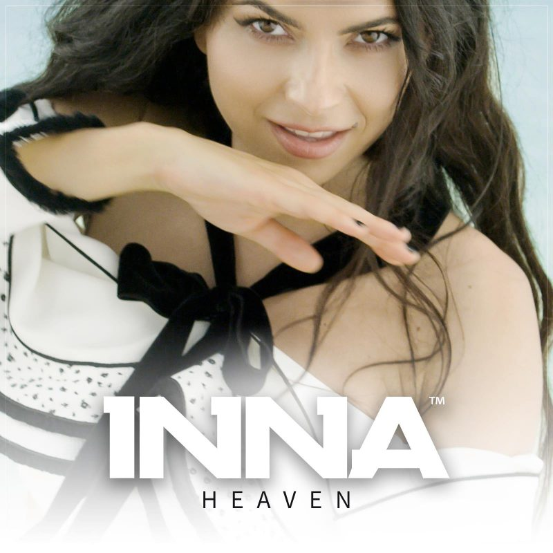 INNA-Heaven-2016-musichunter