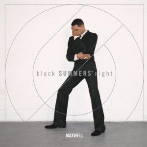 Maxwell-Music Hunter (2)