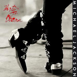 Michael_Jackson_-_Dirty_Diana