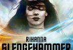 Rihanna music hunter