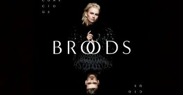 broods music hunter