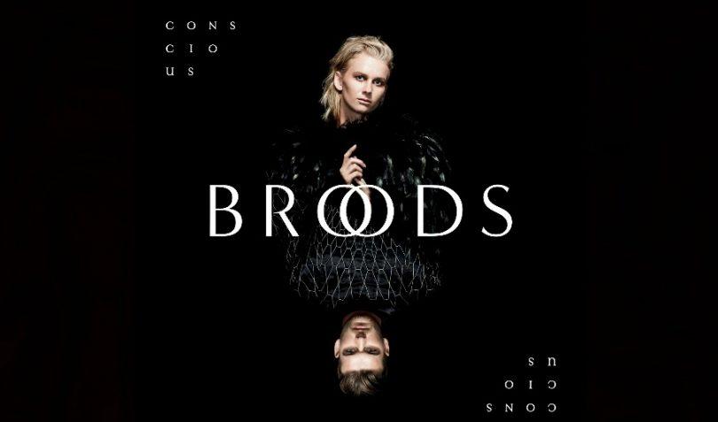 broods music hunter