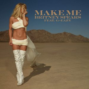 Britney-Spears-make me