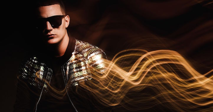 dj snake music hunter