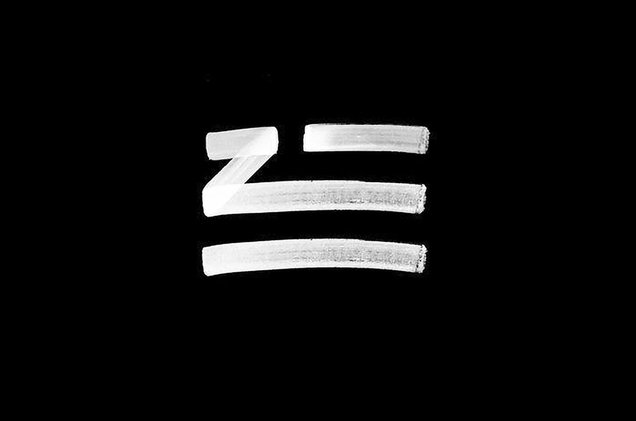 zhu- music hunter