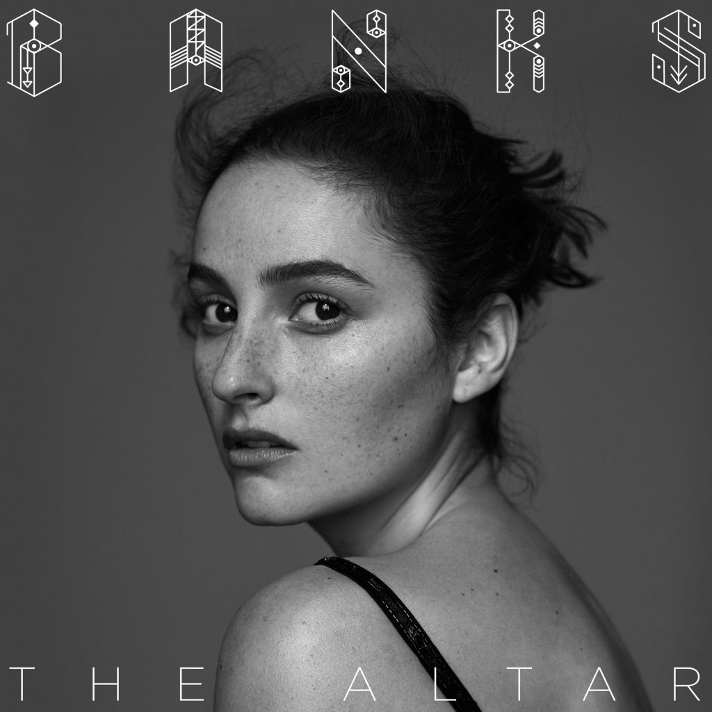 Banks-The-Altar-2016-2480x2480