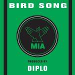 M.I.A.-Bird-Song-2016