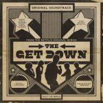 The-Get-Down-From-the-Netflix-Original-Series-Original-Sountrack-2016