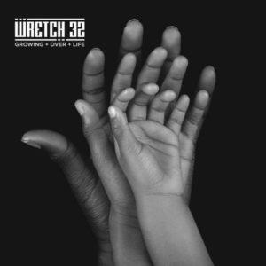 Wretch-32-feat.-Emeli-Sande-–-I.O.U-300x300