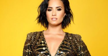music hunter demi lovato