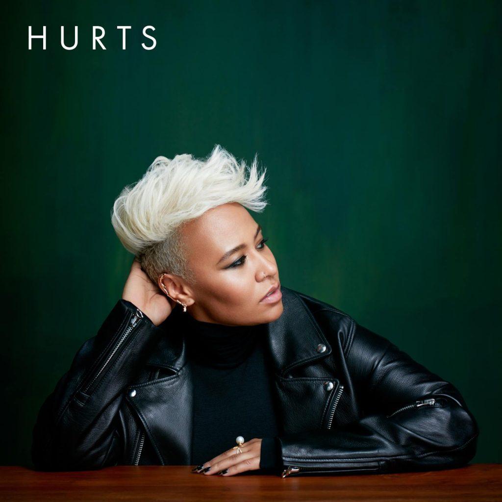 Emeli-Sandé-Hurts-2016