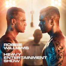 heavy_entertainment_show
