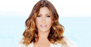 helena-paparizou music hunter