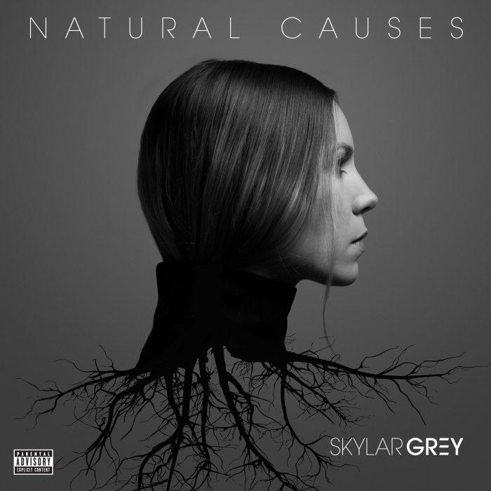 Skylar-Grey-Natural-Causes-2016-2480x2480