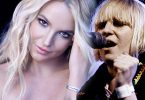 britney-spears-sia