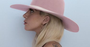 joanne lady gaga music hunter