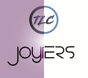 tlc-new-haters-and-joy-ride_musichunter