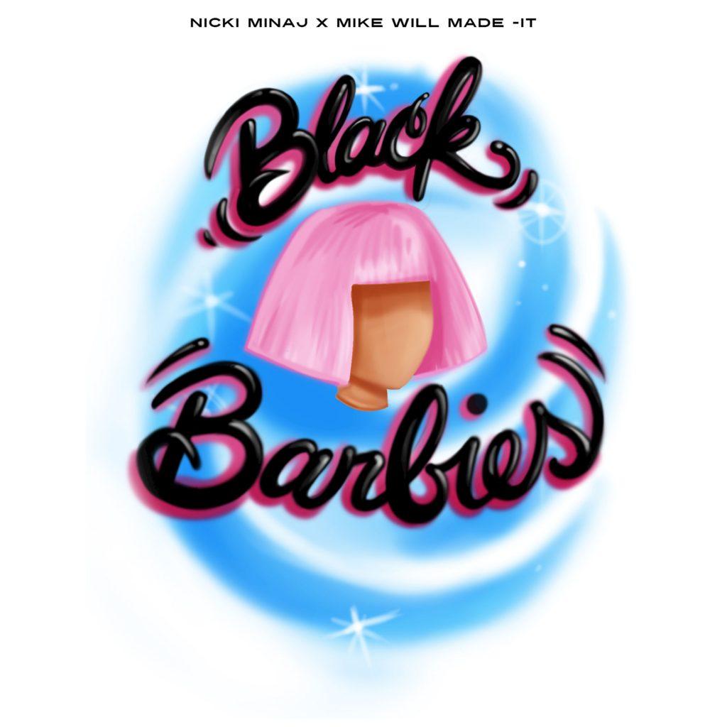 nicki-minaj-mike-will-made-it-black-barbies-2016-2480x2480