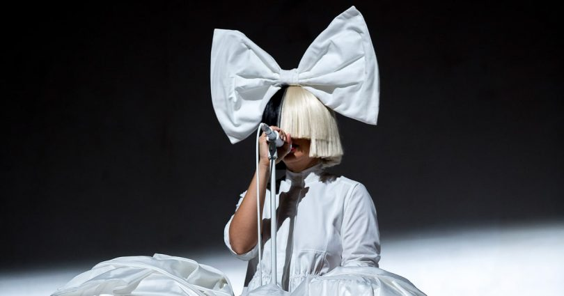 sia-music-hunter