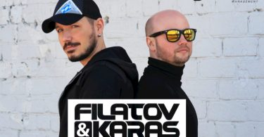 filatovkaras music hunter