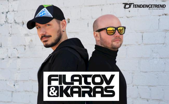 filatovkaras music hunter