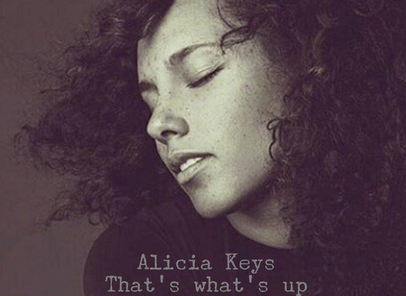 Alicia-Keys-music hunter