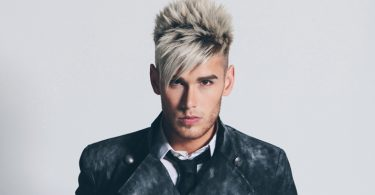 ColtonDixon msuic hunter