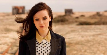 amy macdonald music hunter
