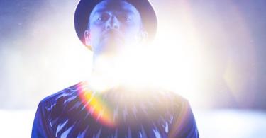 Justin Timberlake Music hunter