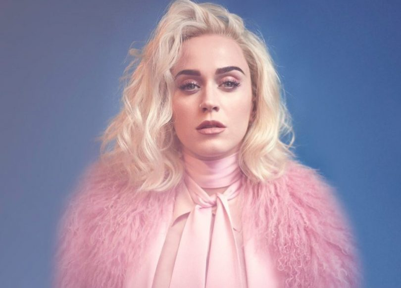 KatyPerry-chained-to-the-rhythm music hunter