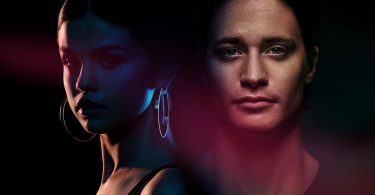 Kygo-Selena-Gomez-It-Aint-Me music hunter