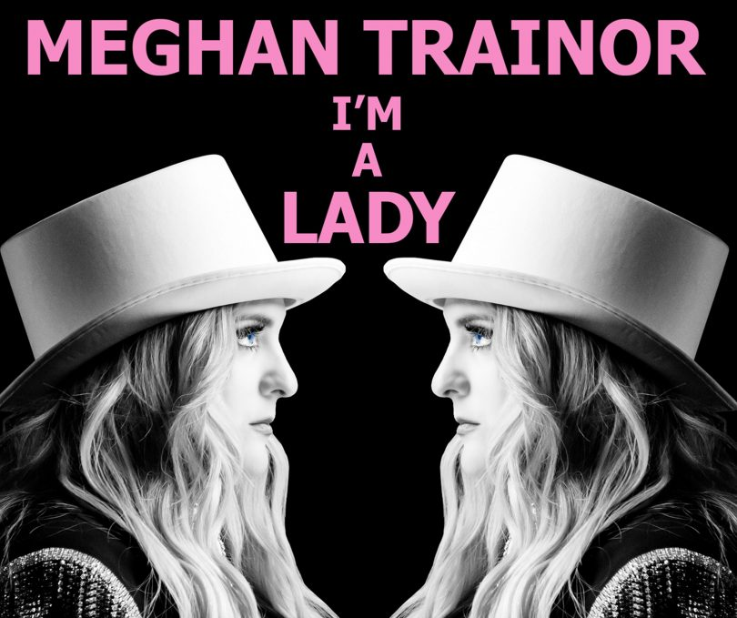 Meghan-Trainor music hunter