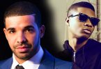 Drake-Wizkid Music hunter