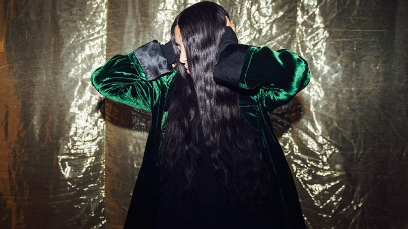 LOREEN - NUDE 2017 PREVIEW (JUNGLE) - YouTube