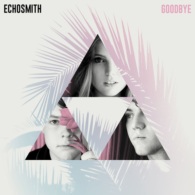 music hunter and echosmith